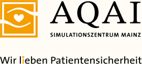 AQAI GmbH - Logo