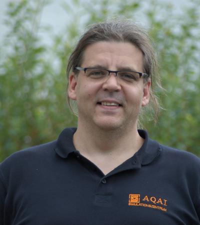 Alexander Rentrop