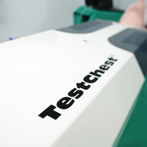 TestChest