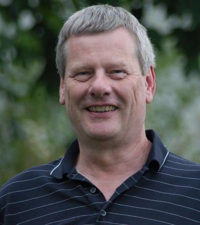 Prof. Dr. med. Wolfgang Heinrichs