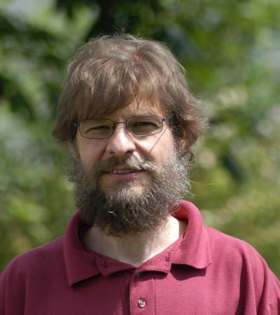 Dipl. Math. Thomas Semmel-Griebeler